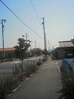 200605210841000.jpg