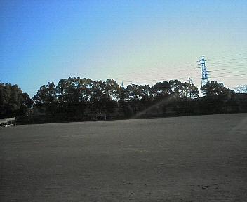 2008-0106 035.jpg