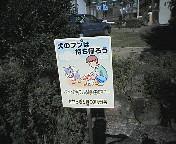 image/musa-room-2005-10-24T11:17:55-1.jpg