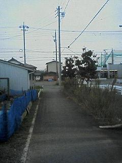 200610010820000.jpg